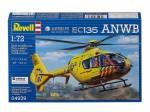 1-72-EC135-Nederlandse-Trauma-Helicopter