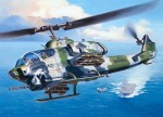 1-48-Bell-AH-1W-Super-Cobra
