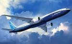 1-144-Boeing-777-300-ER