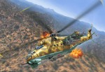 1-100-Mil-Mi-24D-Hind