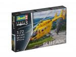 1-72-BK-117-ADAC