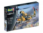 1-100-Bell-AH-1G-Cobra