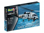 1-100-SH-60-Navy-Helicopter