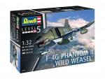 1-32-F-4G-Phantom-II-Wild-Weasel