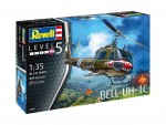 1-35-Bell-UH-1C
