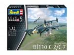 1-32-Messerschmitt-Bf110-C-2-C-7