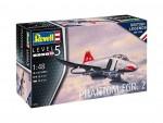 1-48-British-Phantom-FGR-Mk-2