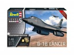 1-48-B-1B-Lancer-Platinum-Edition