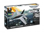 1-72-easy-click-Mavericks-F-A-18-Hornet-Top-Gun