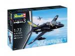 1-72-BAe-Hawk-T-1