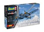 1-72-Junkers-Ju88-A-1-Battle-of-Britain