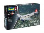 1-72-Junkers-Ju52-3m-Civil