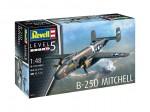 1-48-B-25D-Mitchell