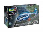 1-32-H145-Police