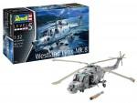 1-32-Westland-Lynx-Mk-8