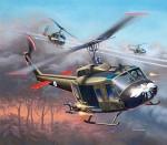 1-72-Bell-UH-1H-Gunship