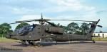 1-100-Hughes-AH-64A-Apache