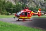1-72-Eurocopter-EC135-Air-Glaciers-A