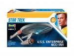 1-600-U-S-S-Enterprise-NCC-1701-TOS