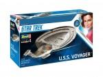 1-670-U-S-S-Voyager