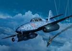 1-32-Messerschmitt-Me262-B-1-U-1-Nightfighter