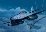 1-32-Messerschmitt-Me262-B-1-U-1-Nightfighter