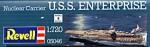 1-720-USS-ENTERPRISE