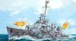 1-700-U-S-S-Fletcher-DD-445