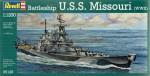 1-1200-Battleship-USS-Missouri-WWII