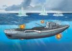 1-72-German-Submarine-Type-IX-C-40