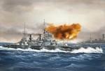 1-1200-HMS-Prince-Of-Wales