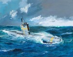 1-144-German-Submarine-U-boat-Type-XXIII-A