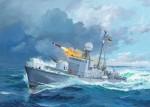 1-144-Fast-Attack-Craft-Albatros-Class-143