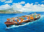 1-700-Container-Ship-Colombo-Express