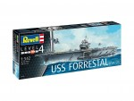 1-542-Aircraft-Carrier-USS-Forrestal