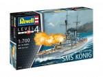 1-700-WWI-Battleship-SMS-KONIG