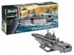 1-720-Assault-Ship-USS-Tarawa-LHA-1