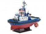 1-144-Harbour-Tug-Boat-Fairplay-I-III-X-XI