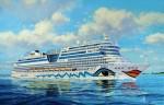1-400-Cruise-Ship-AIDAblu