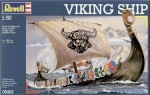 1-50-Viking-Ship