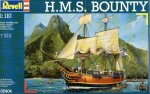 1-110-HMS-Bounty