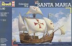 1-96-Santa-Maria