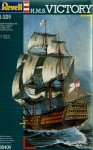 1-225-HMS-VICTORY-MAN-OWAR-14