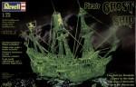 1-72-Ghost-Ship-Glows-in-the-dark