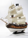 1-72-Pirate-Ship