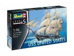 1-96-USS-United-States