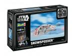 1-29-Snowspeeder-model-set