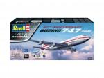 Model-set-1-144-Boeing-747-100-50th-Anniversary