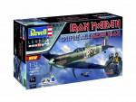 1-32-Spitfire-Mk-II-Aces-High-Iron-Maiden-Gift-Set