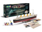 1-400-R-M-S-Titanic-100th-Anniversary-Edition-Includes-6-paints-g